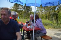 Vatertag 2016 Bild 16