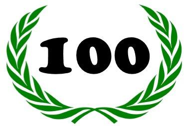 100 Jahre FF-Ettmannsdorf