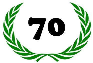 70 Jahre HTV